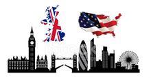 Ripetizioni inglese risultato garantito