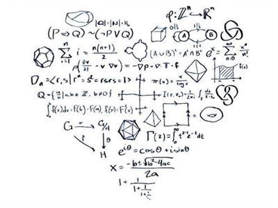 Lezioni materie scientifiche