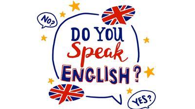 Insegnante Madrelingua con esperienza propone lezioni a casa