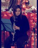 Lezioni di clarinetto
