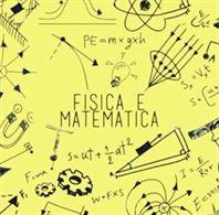 Lezioni online di matematica, fisica ( superiori/univesità )