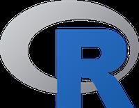 Lezioni private statistica ed econometria (R Studio, SPSS..)