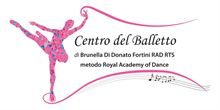 Corso di danza classica - danza moderna/contemporanea