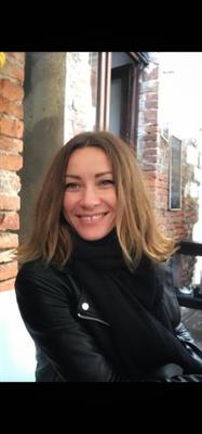 Lezioni online di Russo con madrelingua
