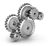 Meccanica e Macchine per le scuole superiori