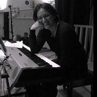 Corso di pianoforte per bambini e adulti