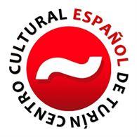 Corso di spagnolo a Torino: principianti - sabato 14 - 16