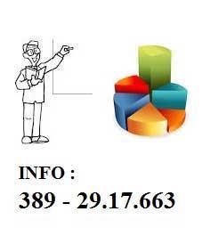 Statistica Ripetizioni