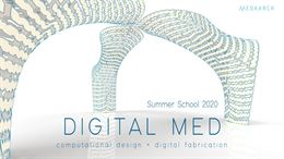 Summer School Digital Med