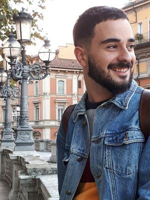 Ripetizioni di italiano e discipline affini