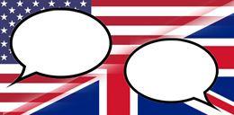 Ripetizioni inglese madrelingua
