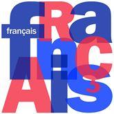 Lezioni e ripetizioni di francese on line