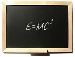 Fisica e matematica per scuole superiori