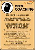 Prova di Coaching gratuita