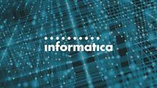 Corso Informatica
