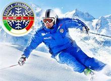 Maestro di sci