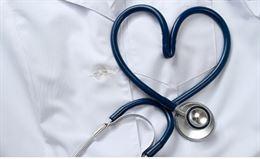 Chimica test ingresso medicina e professioni sanitarie