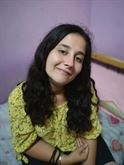Studentessa universitaria