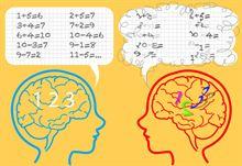 Laureata in psicologia specializzata in aiuto compiti DSA