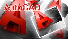 Autocad 2d 3d - Corsi e Lezioni Alessandria