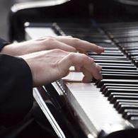 Pianista ripassatore cantanti lirici