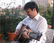 Lezioni di chitarra a Bergamo, classica, acustica