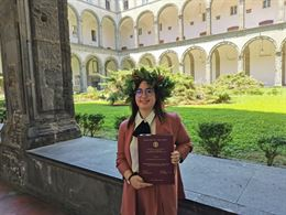 Lezioni private in latino, greco antico, italiano