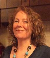 Insegnante madrelingua inglese con esperienza offre lezioni